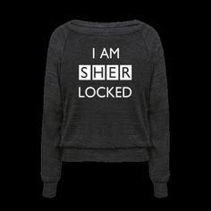 Salem! Heart Sweatshirt - Gray EOLY4Y