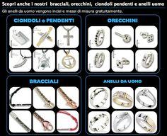 Anelli Uomo  http://www.torinogioielli.com/vendita-gioielli-online/anelli-uomo-oro