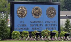 Stanford study shows how details gleaned from telephone 'metadata' by National Security Agency pose a threat to privacy of ordinary citizens