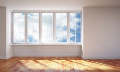 Choose sash window restorations to enjoy the perfect daylight and ventilation options in your sweet home