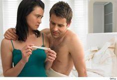 problemas conyugales o de la pareja que se dan durante el embarazo y como evitarlos