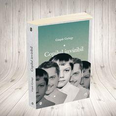 Copilul invizibil Polaroid Film, Parenting, Shop, Author, Raising Kids, Childcare, Parents