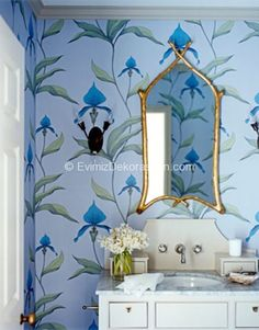 en-guzel-banyoya-duvar-kagidi-yapilir-mi-resimleri-469x600