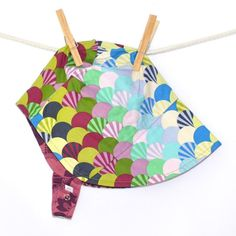 Bright And Funny Kids Bonnets By Urban Baby Bonnets | Kidsomania