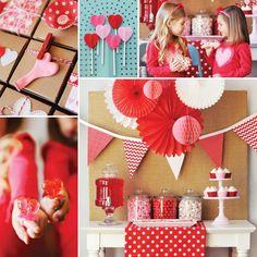 portal 2 valentine's cards