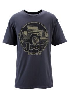 Jeep apparel and merchandise from the official store - Jeep Gear
