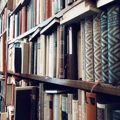 book, library, and beautiful image