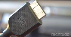 O HDMI Forum, grupo responsável pelo desenvolvimento do HDMI, anunciou as especificações referentes ao padrão 2.1, que deverá ser lançado em breve. A nova versão da interface de vídeo e áudio poderá transmitir conteúdo a 8K e 60 quadros por ...