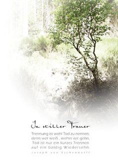 Beuroner Kunstverlag: Wiedersehen : Produkte