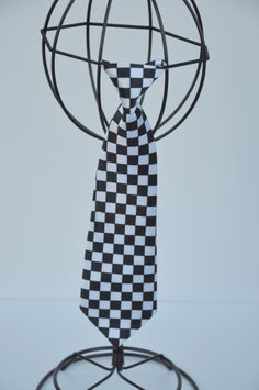 Toddler Ties, Photo Props, Photoshoot, Shop, Etsy, Design, Photo Shoot, Photography