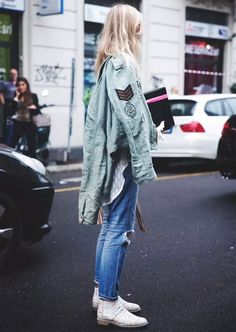 street-style-jeans-chelsea-boots