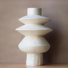 Shalom Vase – KUFRI