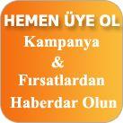 www.petmekan.com | Hemen üye ol kampanya ve fırsatlardan yararlan.