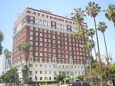 The Town House, Los Angeles.JPG