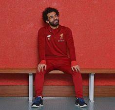 Salah Liverpool, Liverpool Fc, M Salah, Egyptian Kings, Club World Cup, World Cup Winners, Mohamed Salah, Champions League, The Help