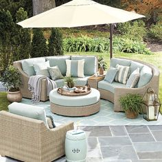 39 Unique Ikea Outdoor Furniture Design Ideas For Holiday Every Day Ikea Outdoor, Outdoor Seating, Outdoor Spaces, Outdoor Living, Outdoor Decor, Outdoor Deck Decorating, Outdoor Lounge, Resin Patio Furniture, Diy Garden Furniture