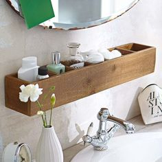 Check our latest under sink storage DIY ideas right now.