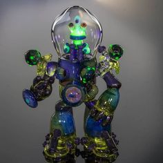 Glass Pipes, Water Pipes, Merry Jane, Cannabis Cultivation, Space Grunge, Endocannabinoid System, Pipes And Bongs, Dab Rig, The Martian