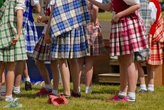 Colourful Aboynes - Blackford Highland Games 2015 | Explore … | Flickr - Photo Sharing!