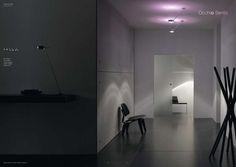 more lights - occhio