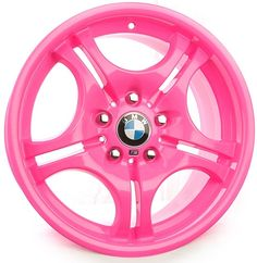 Maddie's Wheels, Get powder coating at powderize.com