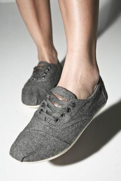 #Nice #Footwear Top Shoes Ideas