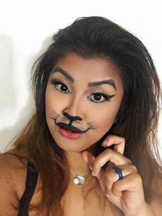#Halloween #meow