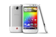 Best Products Wallpaper: HTC Sensation 934101 Products