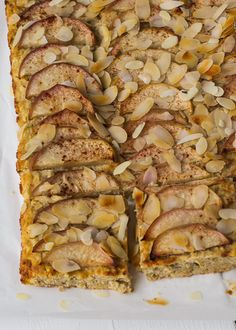Healthy Sweets, Healthy Breakfast Recipes, Healthy Baking, Healthy Snacks, Healthy Recipes, Snack Platter, Brain Food, Dessert Drinks, Fabulous Foods