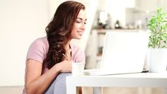 Same Day Payday Loans- Get Payday Quick Cash Loans Support In Easy Manner For Solve Cash Crisis