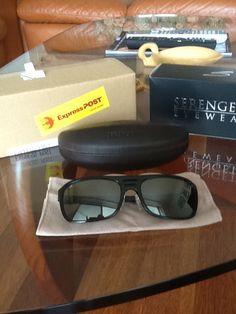 ea445620d4 7 Best Night Vision Glasses images