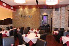 10 Akira 2 Images Japanese Restaurant Google Business Akira