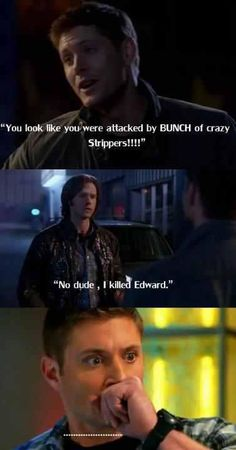 128 Best Tv Show Images On Pinterest Gossip Girl Supernatural And