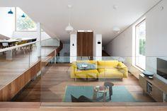 Casa PIBO,© Thomas De Bruyne