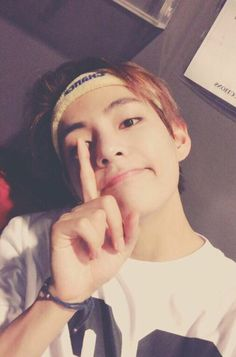 jimin in blanket update Bts Taehyung, Bts Bangtan Boy, Bts Boys, Hoseok Bts, Daegu, Bts Memes, Funny Memes, K Pop, Bts Snapchats