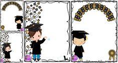 Graduados.jpg (1629×867)
