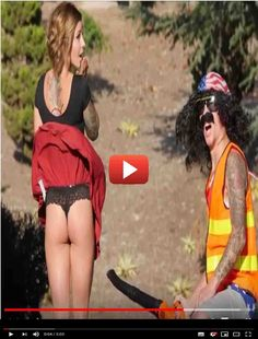 EMBARRASSING MOMENTS CAUGHT ON VIDEO CAMERA AT THE RIGHT MOMENT Forever Living Business, Embarrassing Moments, Things To Buy, Stuff To Buy, Friend Birthday Gifts, Forever Living Products, Pretty Words, Video Camera, Picture Quotes
