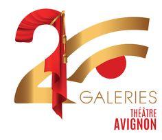 Nouveau Théâtre en Avignon
