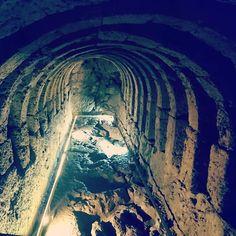 The Nekromanteion, Oracle of the Dead and the Acherontas, River of Souls. Imbued with the spirits.Greek Memories - Part 6. . . . . . . . #acherontas #adventure #ancient #archaeology #balkans #barrelvault #dead #daimon #epirus #ελλαδα🇬🇷 #greece #hypogeo #massivestone #mediterranean #nekromanteion #νεκρόμαντείο #oracle #psyche #spirit #summer #riverofsouls #talktothedead #thedead #thesoul #thespirits #thesprotia #travel #undergroundvault #vault Talking To The Dead, Vaulting, Archaeology, Greece, Spirit, Waves, Concept, Memories, Adventure