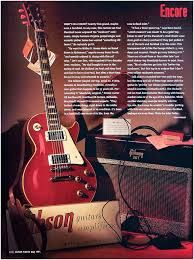 gibson custom shop george harrison eric clapton 1957 les paul guitars gibson custom les paul custom limited edition color electric