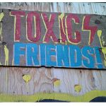 15 Toxic Friendships You Need to MOA From