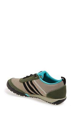 new style 11391 8fbee adidas  Daroga Sleek  Hiking Shoe (Women)   Nordstrom