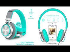 Good Headphones for Music