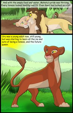 Mohatu's Reign: by on DeviantArt Scar And Mufasa, Kimba The White Lion, All Disney Movies, Lion King Drawings, Lion King Pictures, Photo To Cartoon, Lion King Fan Art, Toy Story Movie, Dancing On My Own