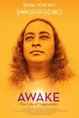 Awake: The Life of Yogananda (Movie Trailer)  The movie trailer for Awake: The Life of Yogananda, is now available on iTunes.  http://trailers.apple.com/trailers/independent/awakethelifeofyogananda/