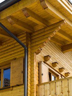 Passione legno