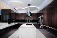 Bentley Bay's Essential Miami Beach Penthouse (9)