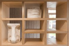 Workroom Architects - Picture gallery