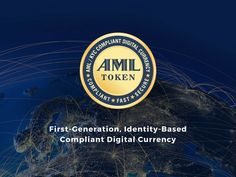 HitBTC Exchange Will Be First to Trade New AML BitCoin   The European-based HitBTC will be the first exchange to start public trading in the new cryptocurrency AML BitCoin. Founded in 2013 HitBTC now has a market cap in excess of $100 million and has grown to be one of the worlds largest digital currency exchanges with daily trading turnover north of $400 million.  The eagerly-awaited AML BitCoin which was created by the US-based NAC Foundation and will be listed for trading on the exchange…