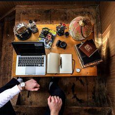 Follow  My new EDC page @worldedc  Like this picture? If you want more go check out @koryaginmm Very Nice  account . #apple #applegeek #macintosh #photographer #everydaycarry #workspace #html5 #geek #developer #workplace #javascript #macos #webdeveloper #vanagonlife #macbook #freelance #php #bytecom #macintosh_setups #softwaredeveloper #arduino #webdesign #linux #art #designer #workstation #java #coder #tecsource #agility funny tesla hair model girl guy tbtigers love photo model girls…